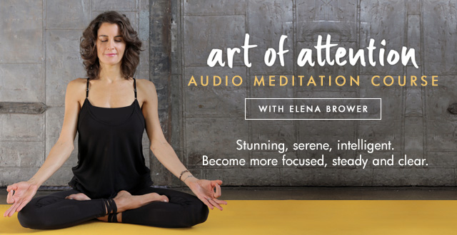 elena-brower-meditation-course_640x320